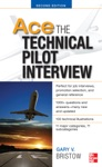 Ace The Technical Pilot Interview 2E
