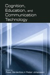 Cognition Education And Communication Technology
