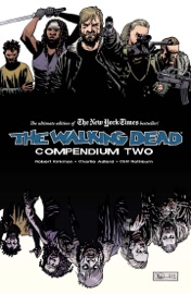 The Walking Dead: Compendium Two PDF Download