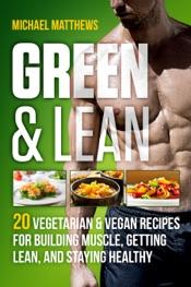 Download Green & Lean