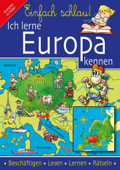 Einfach Schlau! – Ich lerne Europa kennen