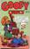 Goofy Comics No. 24 (Bagshaw Bear)