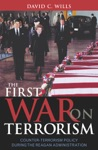 The First War On Terrorism