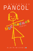 Download and Read Online Muchachas 1