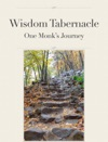 Wisdom Tabernacle