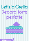 Decora torte perfette