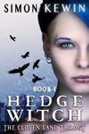 Hedge Witch The Cloven Land Trilogy Book 1