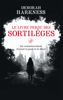Deborah Harkness - Le Livre perdu des sortilèges artwork