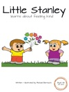 Little Stanley Learns About Feeling Kind Book 98 Of 200