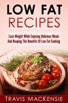 Low Fat Recipes