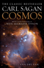 Cosmos - Carl Sagan & Ann Druyan