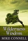Wilderness Wisdom 4 Sermons