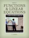 Functions  Linear Equations