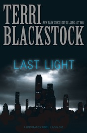 Last Light PDF Download