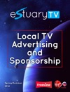 Estuary TV - Local TV Advertising And Sponsorship