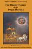 Srila Bhakti Raksak Sridhar Dev-Goswami Maharaj - Srimad Bhagavad-gita artwork