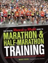 The Official Rock N Roll Guide To Marathon  Half-Marathon Training