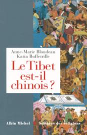 Le Tibet est-il chinois ?