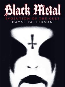 Black Metal da Dayal Patterson