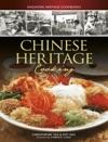 Singapore Heritage Cookbooks