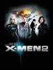 Twentieth Century Fox - X-Men 2 ilustraciГіn