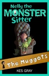 Nelly The Monster Sitter 08 The Muggots