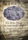 Fray Pedro Toms De Santa Mara OCD