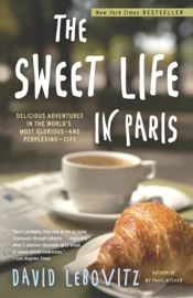 The Sweet Life in Paris PDF Download