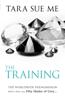 The Training: Submissive 3 - Tara Sue Me
