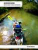Ryan Martin - Jackson Kayak With Caney Fork Outdoors г'ўгѓјгѓ€гѓЇгѓјг'Ї