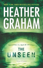 The Unseen PDF Download