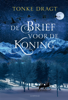 Tonke Dragt - De brief voor de koning kunstwerk