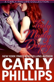 Truly Madly Deeply PDF Download
