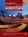 Langfords Basic Photography