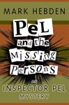 Pel And The Missing Persons