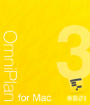 OmniPlan 3.10 Reference Manual for macOS