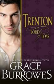 Trenton Lord of Loss PDF Download
