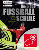 Die große Fußballschule - Mit Videos