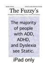 The Fuzzys