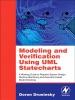 Modeling And Verification Using UML Statecharts (Enhanced Edition)