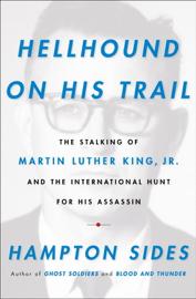 Hellhound on His Trail book