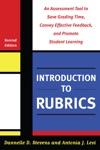 Introduction To Rubrics