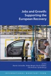 Jobs And Growth Supporting The European Recovery
