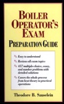 Boiler Operators Exam Preparation Guide