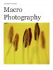 Jayasree Tadanki - Macro Photography  artwork