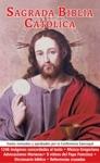 Sagrada Biblia Catlica
