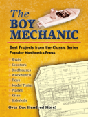 The Boy Mechanic