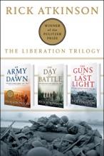 The Liberation Trilogy Box Set