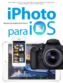 iPhoto para iOS Book Cover