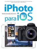 iPhoto para iOS Book Cover
